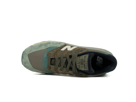 NEW BALANCE M998 AWA MADE IN USA-M998AWA-img-5