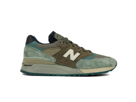 NEW BALANCE M998 AWA MADE IN USA-M998AWA-img-1