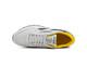 Nike Air Max 90 Premium Mica Blue Wmns