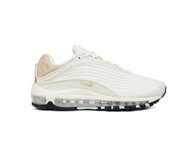 NIKE AIR MAX DELUXE SE WOMEN SAIL-AO8284-100-img-1