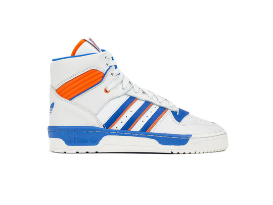 ADIDAS RIVALRY WHITE-F34139-img-1