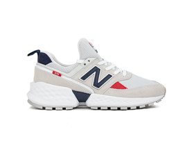 NEW BALANCE MS574 GNC...