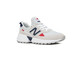 NEW BALANCE MS574 GNC NIMBUS CLOUD-MS574GNC-img-2
