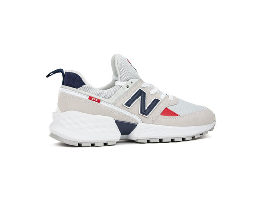 NEW BALANCE MS574 GNC NIMBUS CLOUD-MS574GNC-img-3