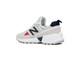 NEW BALANCE MS574 GNC NIMBUS CLOUD-MS574GNC-img-4