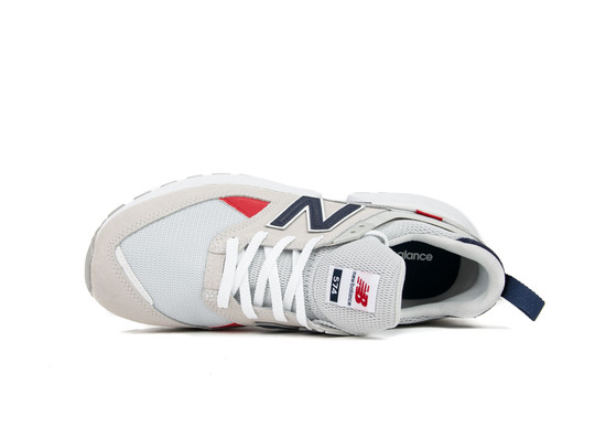 NEW BALANCE MS574 GNC NIMBUS CLOUD-MS574GNC-img-5