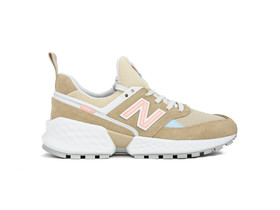 NEW BALANCE WS574 PRB INCENSE-WS574PRB-img-1