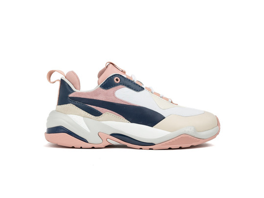 PUMA THUNDER RIVE GAUCHE WOMEN S DRESS BLUES--369453-02-img-1