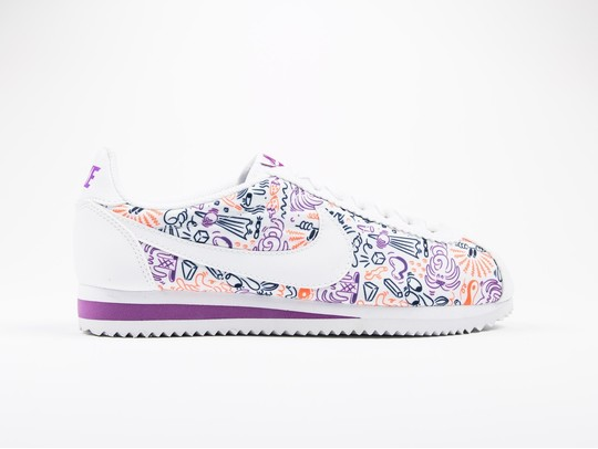 Nike Wmns Classic Cortez Print-749865-115-img-1