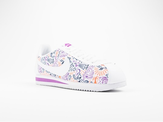Nike Wmns Classic Cortez Print-749865-115-img-2