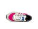 Nike Air Max 90 Premium Beige