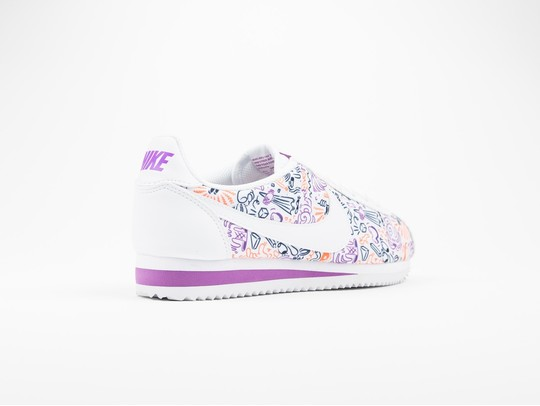 Nike Wmns Classic Cortez Print-749865-115-img-3