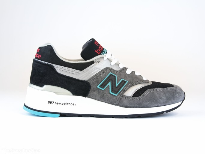 New Balance M997 Made in USA-M9970CGB-img-1