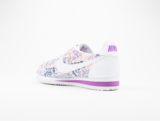 Nike Wmns Classic Cortez Print-749865-115-img-4