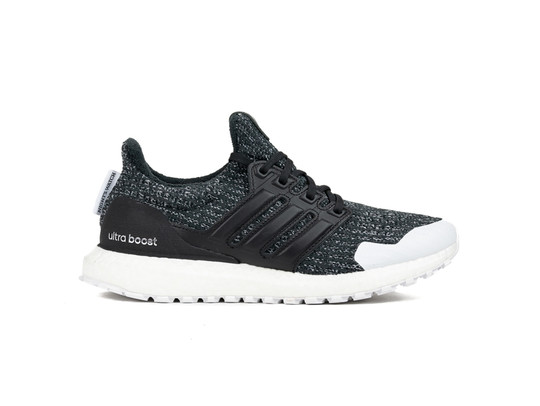 ADIDAS ULTRABOOST X GOT NIGHT WATCH-EE3707-img-1
