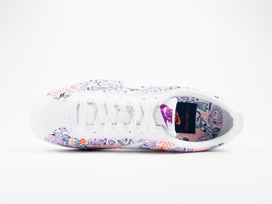 Nike Wmns Classic Cortez Print-749865-115-img-6