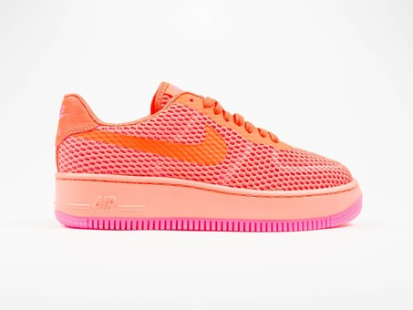 Nike WMNS Air Force 1 Low Upstep-833123-800-img-1