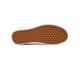 Adidas NMD R1 Glitch Camo Core Black