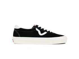 VANS STYLE 73 DX ANAHEIM FACTORY-VN0A3WLQUL11-img-1