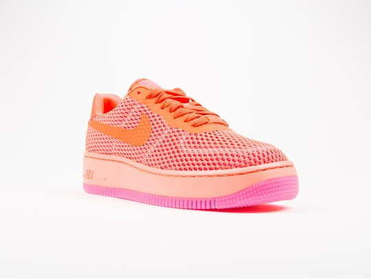 Nike WMNS Air Force 1 Low Upstep-833123-800-img-2