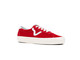 VANS STYLE 73 DX RED  ANAHEIM FACTORY-VN0A3WLQVTM1-img-2