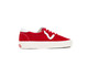 VANS STYLE 73 DX RED  ANAHEIM FACTORY-VN0A3WLQVTM1-img-3