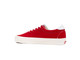 VANS STYLE 73 DX RED  ANAHEIM FACTORY-VN0A3WLQVTM1-img-4