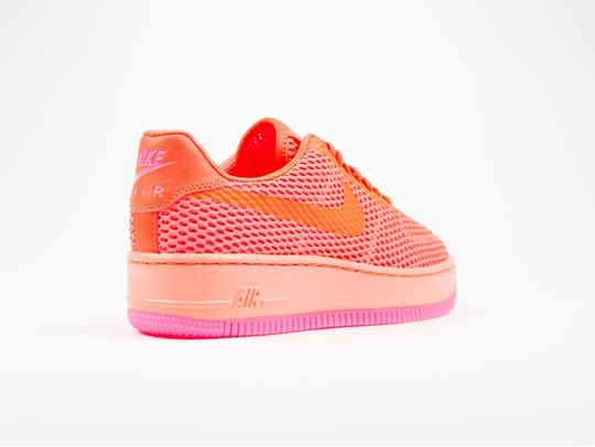 Nike WMNS Air Force 1 Low Upstep-833123-800-img-3