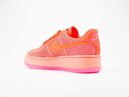 Nike WMNS Air Force 1 Low Upstep-833123-800-img-4