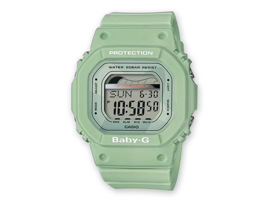 CASIO G-SHOCK BABY-GBLX-560-3ER-BLX-560-3ER-img-1