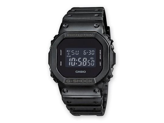 CASIO G-SHOCK DW-5600BB-1ER-DW-5600BB-1ER-img-1
