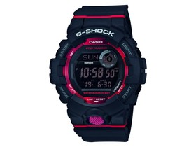 CASIO G-SHOCK GBD-800-1ER-GBD-800-1ER-img-1