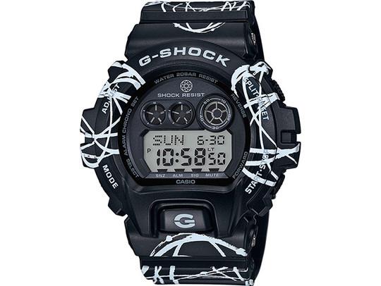 Casio G-Shock x Futura-GD-X6900FTR-1ER-img-1