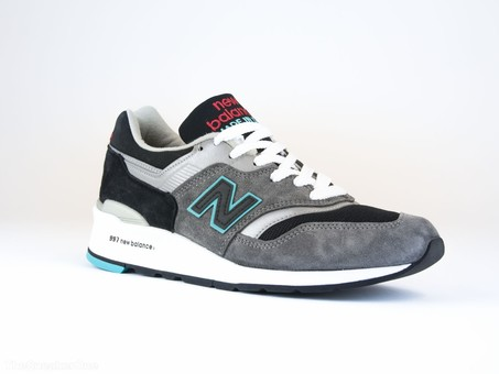 New Balance M997 Made in USA-M9970CGB-img-2