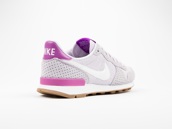 Nike Wmns Internationalist-828407-500-img-3