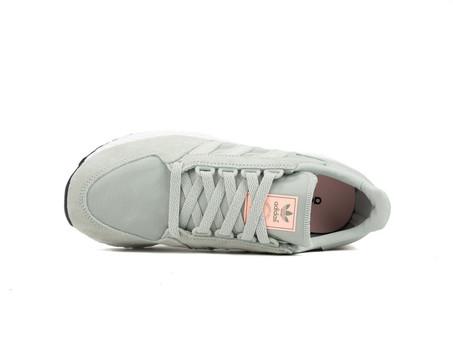 adidas Gazelle Pink Kids