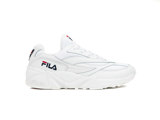 FILA VENOM LOW WHITE-1010571-1FG-img-1