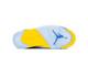 Nike Mayfly Woven QS Barefly Orange Wmns