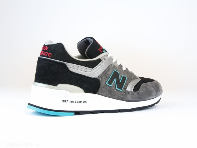 New Balance M997 Made in USA-M9970CGB-img-3