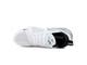 Le Coq Sportif R9XX Hahori Maki Optical White Wmns
