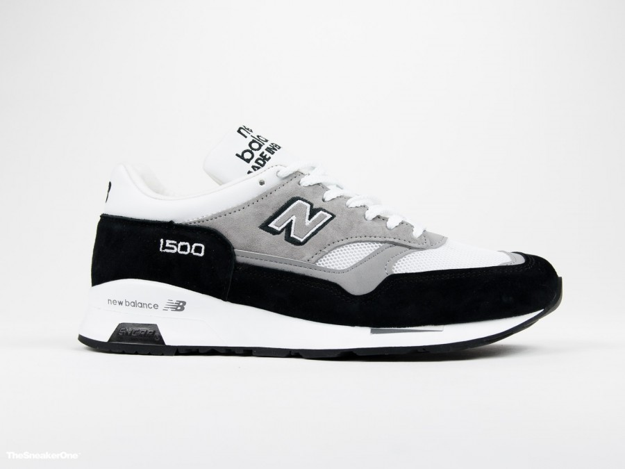 "New Balance 1500 ""Made in UK"""