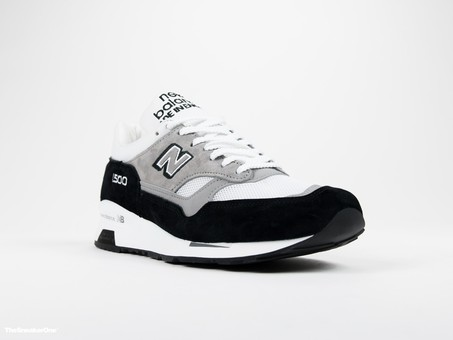New Balance 1500 Made in UK-M1500KG-img-2