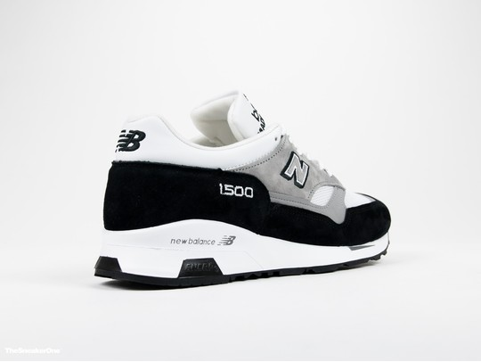 New Balance 1500 Made in UK-M1500KG-img-3