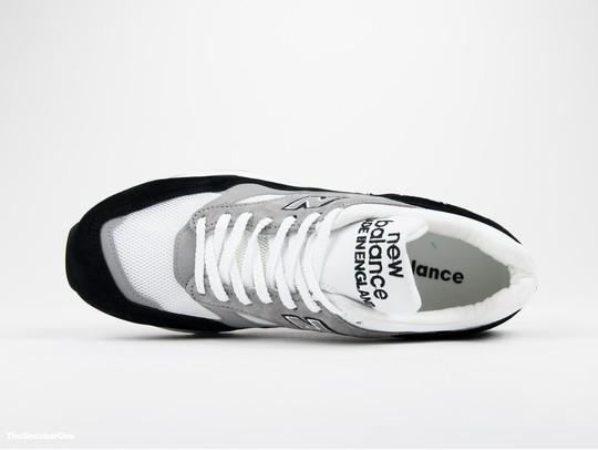 New Balance 1500 Made in UK-M1500KG-img-6