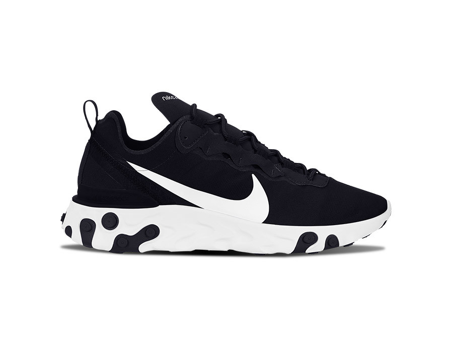 nike react zapatillas
