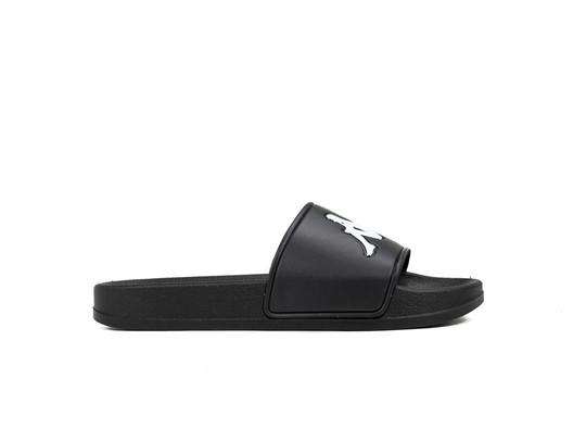 CHANCLAS KAPPA ADAM 3 BLACK-303G530-913-img-1