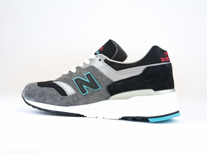 New Balance M997 Made in USA-M9970CGB-img-4