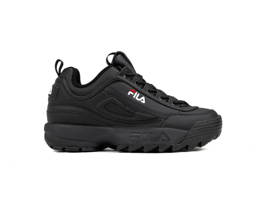 Nike Roshe One QS Platinium