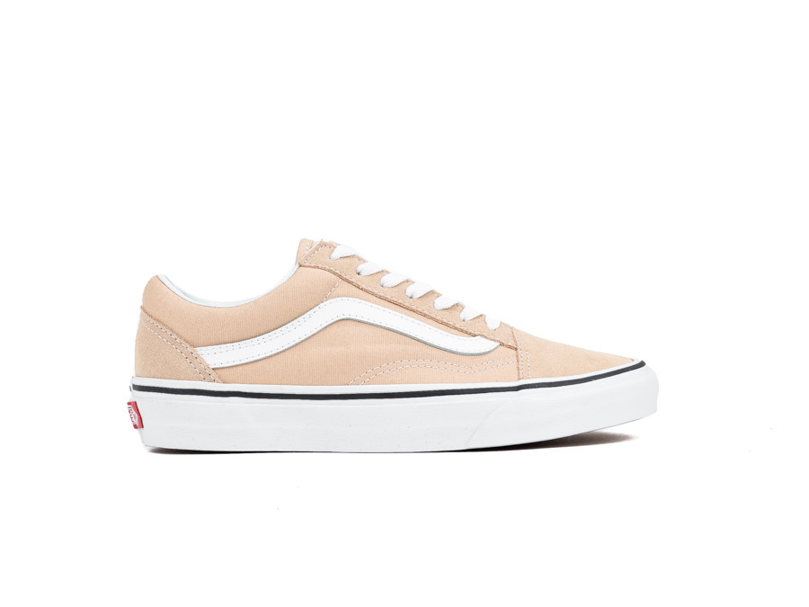 VANS  OLD SKOOL FRAPPE/TRUE
