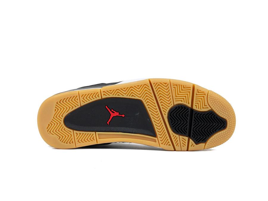 Nike Air Max Zero Sunset Tint Wmns